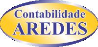 Contabilidade Aredes