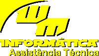 Wm Informática