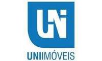 Logo de Uniimoveis em Itaigara