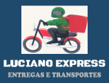 Luciano Express