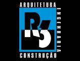 R3 Construções E Projetos