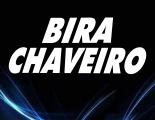 Bira Chaveiro
