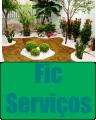 FIC Serviços