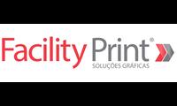 Facility Print