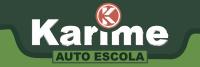 Autoescola Karime