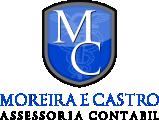 Assessoria Contábil Moreira E Castro em Centro