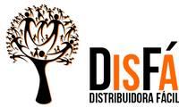 Disfá Distribuidora Fácil em Várzea