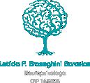 Neuropsicológa-Letícia Pissarra