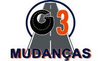 Logo de Df Mudanças E Cargas Locais E Interestaduais em Aldeota