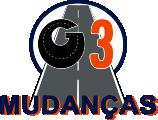 G3 Mudanças E Transportes Locais E Interestaduais