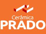 Cerâmica Prado