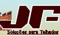 Logo de Jf Soluções para Telhados