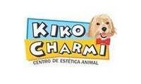 Kiko Charmi Pet Shop em Centro