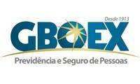 Gboex - Unidade Porto Alegre em Centro Histórico