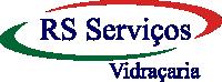 Rs Serviços Técnicos