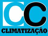 C.C Climatização Seu Conforto É A Nossa Satisfação