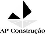 A P Construção