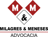Advocacia Milagres & Meneses