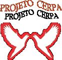 Projeto Cerpa