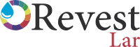Revestlar Reformas E Pinturas