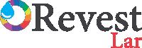 Revestlar Construções E Reformas