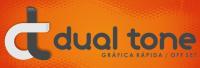 Dual Tone Gráfica Rápida