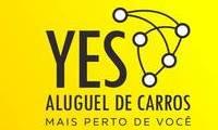 Logo de Yes Aluguel de Carros - São Paulo (Jardim Paulista) em Jardim Paulista