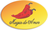 Magia do Amor Sex Shop