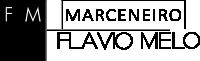 Fm Marceneiro