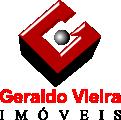 Geraldo Vieira Imóveis- A Sua Imobiliária