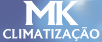 MK Climatização