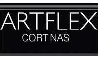 Logo Artflex Cortinas E Decorações em Parque Amazônia