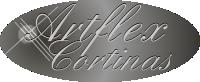 Artflex Cortinas E Decorações