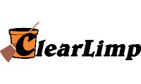 Logo de Clearlimp - Divisórias