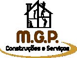 M. G. P. Construções E Serviços
