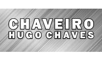 logo da empresa Chaveiro Hugo Chaves