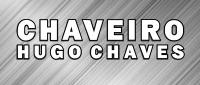 Chaveiro Hugo Chaves
