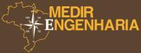 Medir Engenharia - Topografia e Geodésia