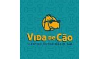 Logo de Clínica Veterinária Vida de Cão em Jardim Carioca
