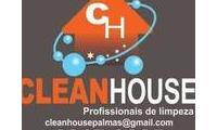Logo de Clean House