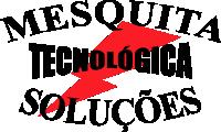 Mesquita Soluções Tecnológicas