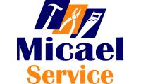 Micael Service em Vila Xavier