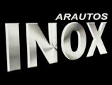 Arauto Inox E Vidros