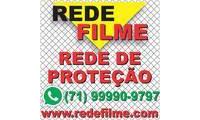 Logo Rede Filme em Paralela