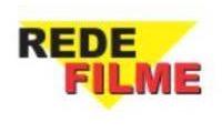 Rede Filme - Redes de Proteção