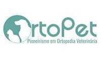 Logo de Clínica Veterinária OrtoPet em Chácara Santo Antônio (Zona Sul)