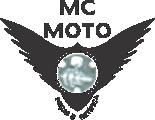 Mc Motos