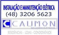 Fotos de Caumon - Soluções Elétricas E Climatização em Campeche