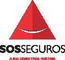 SOS Adm E Corretagem de Seguros