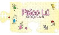 Logo de Psicóloga Infantil Luana Ferraz Zanatta em Centro